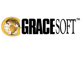 GraceSoft Property Management System