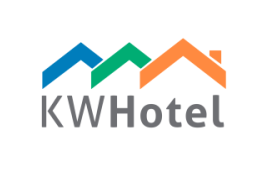 KW Hotel PMS Property Management System