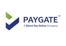 PAYGATE Payment Gateway