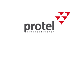 protel Property Management Systems
