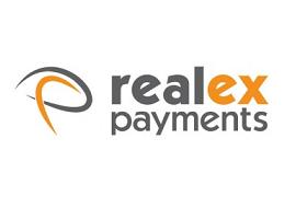 realex Payment Gateway