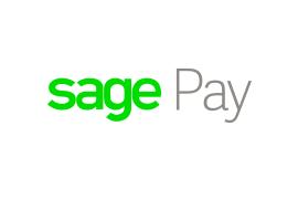 sagePay Payment Service