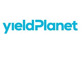 yieldPlanet
